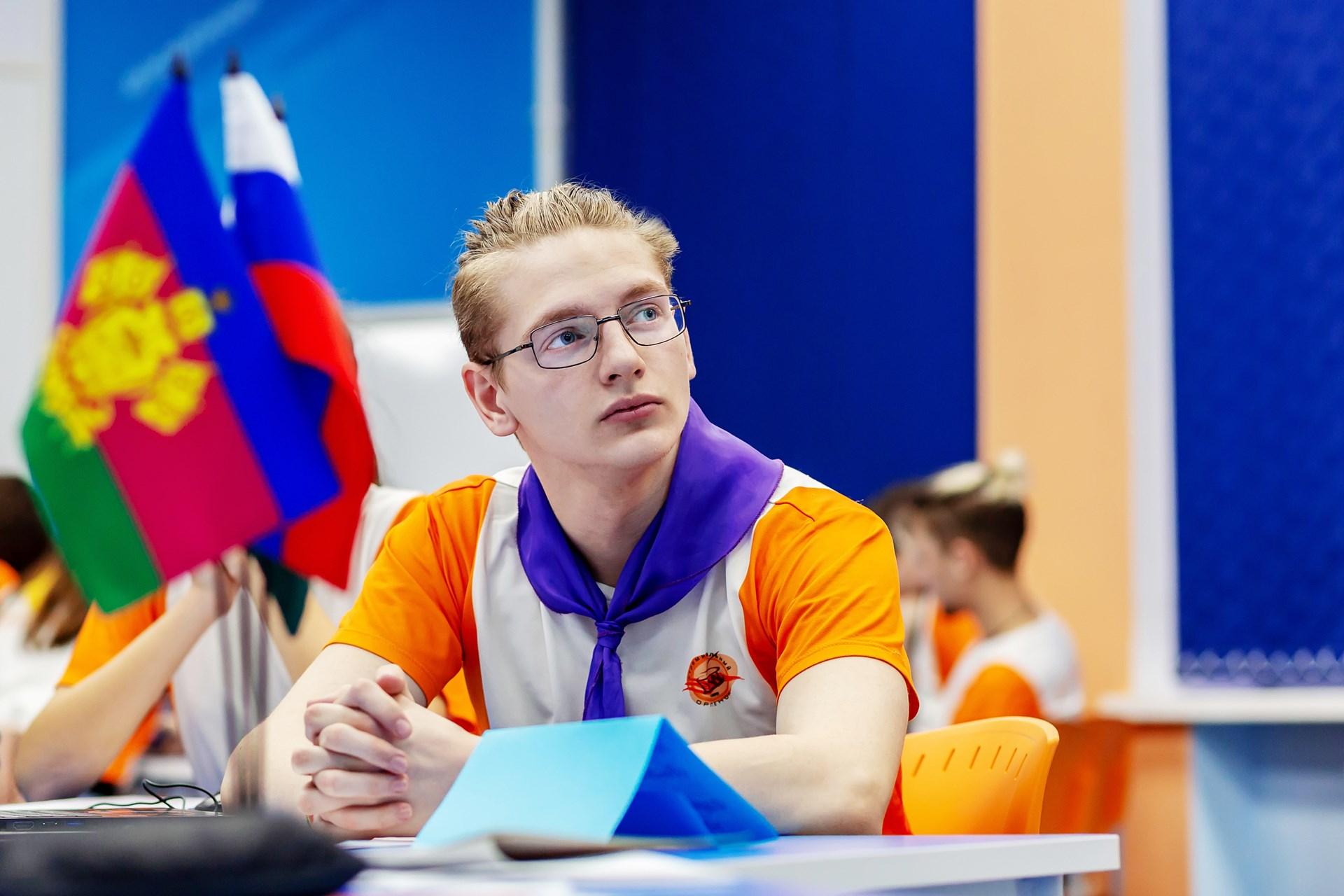 Школа в Орленке center-orlyonok@mail.ru