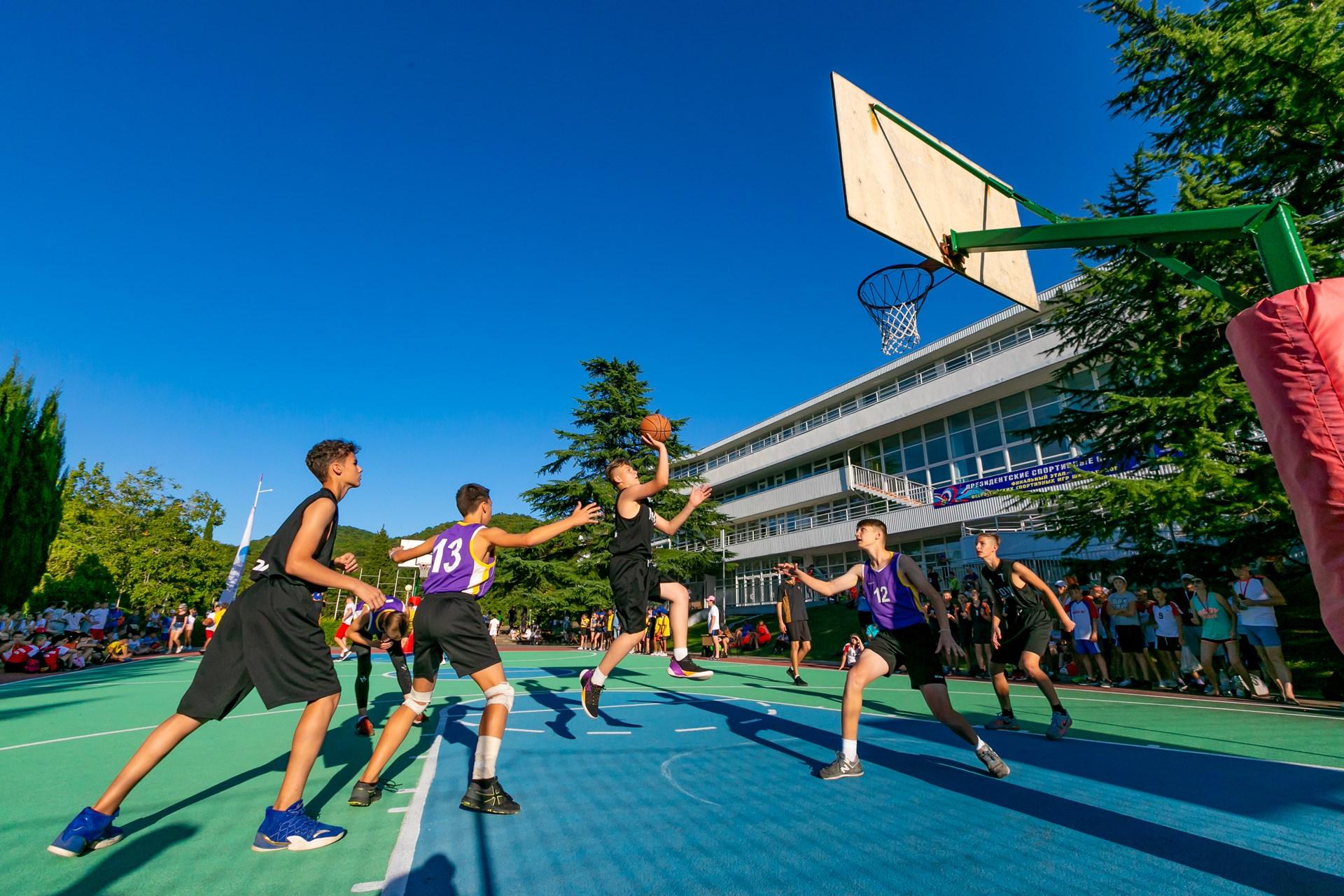 Спорт в Орленке center-orlyonok@mail.ru